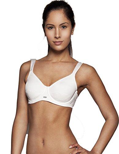 berlei-running-white-underwired-sports-bra-b4915-32ff-uk