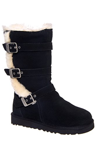 Girls' Maddi Boot