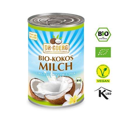 Welche Dosis Tit Milch von