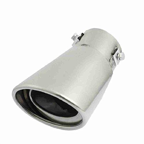 movemovingtm-24-inlet-silencer-tail-muffler-tip-repair-part