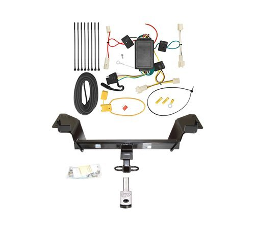class-2-trailer-hitch-wiring-for-2005-2009-buick-la-crosse