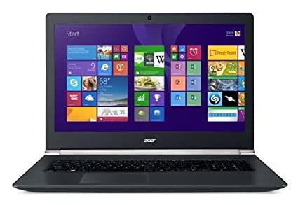 PC Portable Acer Aspire VN7-791G-59F9 17.3``
