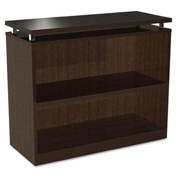 ALESE637236MP - Best SedinaAG Series Bookcase