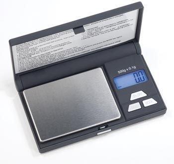 Ohaus yA balance de précision 300 g/0,05 g-balance de précision numérique 0,05 g