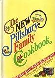 New Pillsbury Family Cookbook