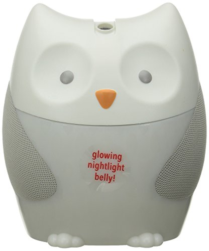 Skip-Hop-Nightlight-Soother-Moonlight-and-Melodies-Owl