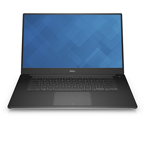 dell-xps-15-full-hd-infinityedge-156-inch-ultrabook-intel-core-i5-6300hq-8-gb-1-tb-32-gb-nvidia-gtx-