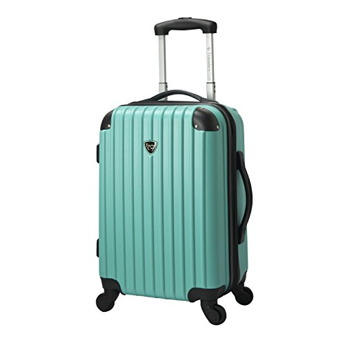 travelers-club-luggage-madison-20-inch-hardside-expandable-spinner-carry-on-luggage-teal