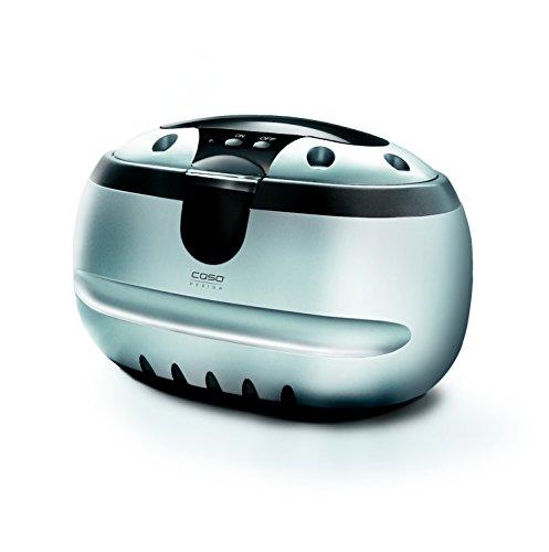 caso-01500-ultrasonic-cleaning-equipment