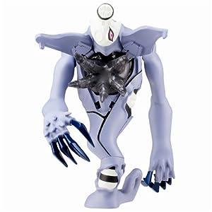Amazon.com: Ben 10 DNA Alien Heroes - GhostFreak: Toys & Games