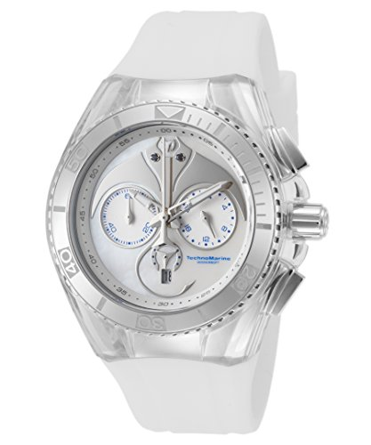 technomarine-tm-115068-womens-cruise-dream-chrono-white-satin-and-mop-dial-watch