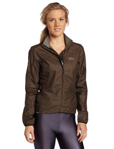 Gore Running Wear Women's X-Running Light As Lady Jacket