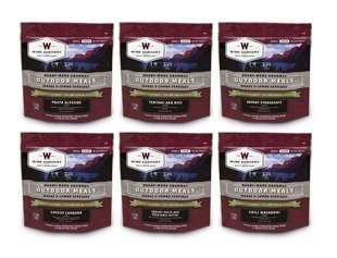 Guardian-Cook-in-the-Pouch-Emergency-72-Hour-Meal-Kit-by-Guardian