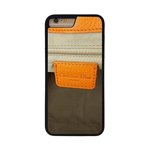 iphone-7-plus-coque-diorissimo-brand-logo-for-woman-man-iphone-7-plus-coque-case-diorissimo-waterpro