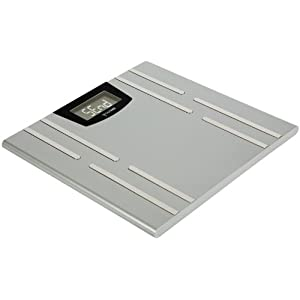 YouW8 wireless Body Composition Bathroom Scales
