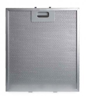 hotte whirlpool filtre graisse metallique mfk90 pour hotte whirlpool. Black Bedroom Furniture Sets. Home Design Ideas