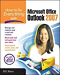 [How to Do Everything with Microsoft...