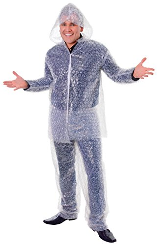 bubble-wrap-adult-fancy-dress-costume-one-size