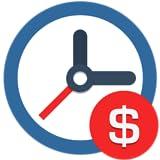 Debt Clock Lite