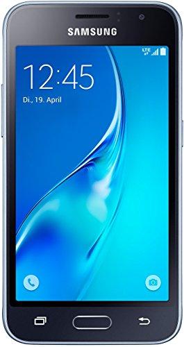 Samsung-SM-J120F-Galaxy-J1-2016-Smartphone-1143-cm-45-Zoll-480-x-800-Pixel-Android-wei