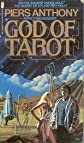 God of Tarot