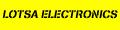 Lotsa Electronics