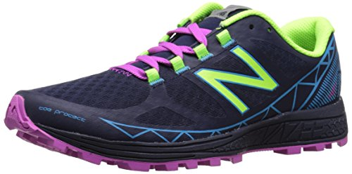 new-balance-vazee-summit-trail-womens-chaussure-de-course-a-pied-aw16-41
