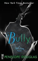 Bully: The Fall Away Series