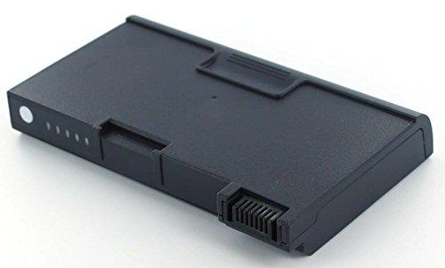 notebookakku-kompatibel-mit-dell-latitude-cpic-serie-mit-li-ion-148v-4400-mah