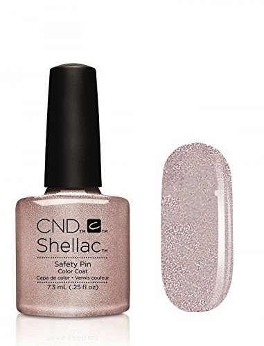 cnd-shellac-contradicitons-collection-new-for-autumn-2015-uv-soak-off-gel-nail-polish-varnish-safety
