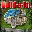 Build-a-lot [Download]