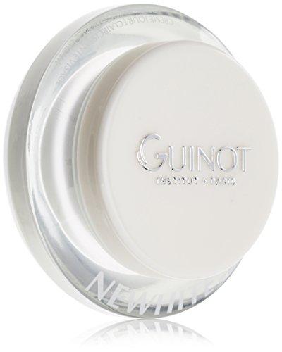 Guinot Newhite Brightening Crema da Giorno SPF 30 - 50 ml