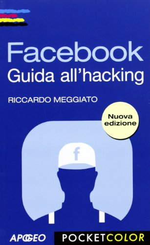 facebook-guida-allhacking