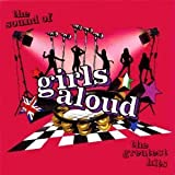 Girls Aloud The Sound Of Girls Aloud