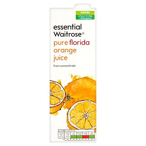 florida-orange-juice-concentrated-essential-waitrose-1l