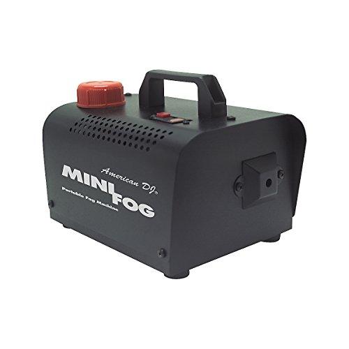 mini fog machine for costume