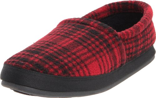 Cheap Woolrich Men's Mulligan Moccasin (B007RLW5J4)