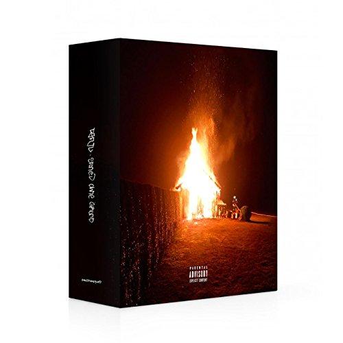 Stoned Ohne Grund (Ltd.Deluxe Box)