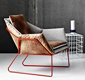 Living as well News View Id 330791 besides 1 further Lounge Sessel besides Sergio Bicego New York Armchair. on new york chair saba italia