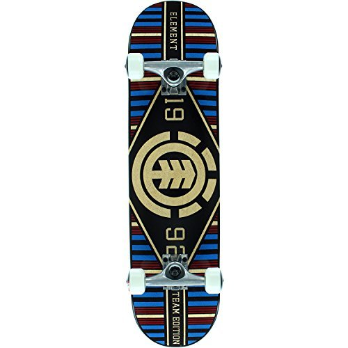 element-skateboards-1st-phase-complete-skateboard-by-element-skateboards