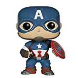 by FunKo  (21)  Buy new:  $10.99  $9.99  37 used & new from $7.10