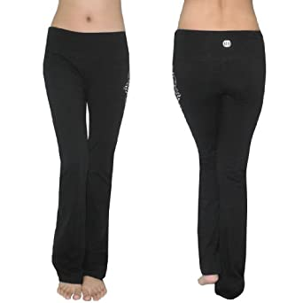 Buy Balance Collection (by Marika) Ladies Lounge pants Yoga Pants by Balance Collection (Marika)