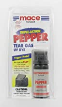 Mace Brand Pepper Spray Fogger