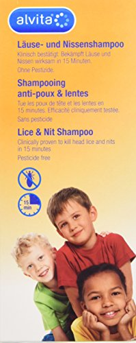 alvita-head-lice-shampoo-200-ml