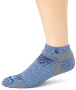 Kentwool Mens Tour Profile Sock by KENTWOOL