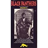 The Black Panthers (1968-USA)