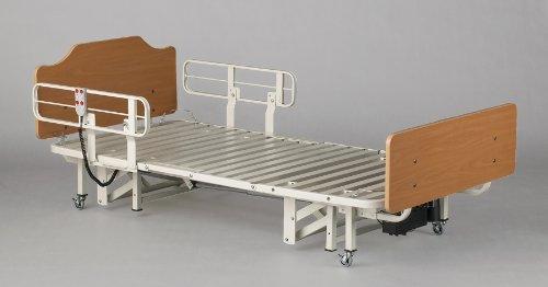 Comfort Number Bed