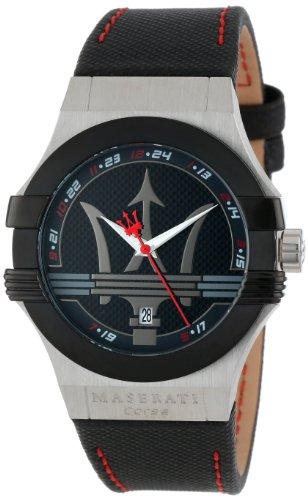 Maserati Reloj de caballero R8851108001