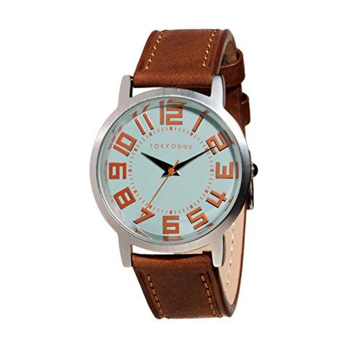 tokyobay-track-west-watch-brown