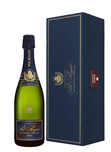 pol-roger-sir-winston-churchill-2004-champagne-75-cl
